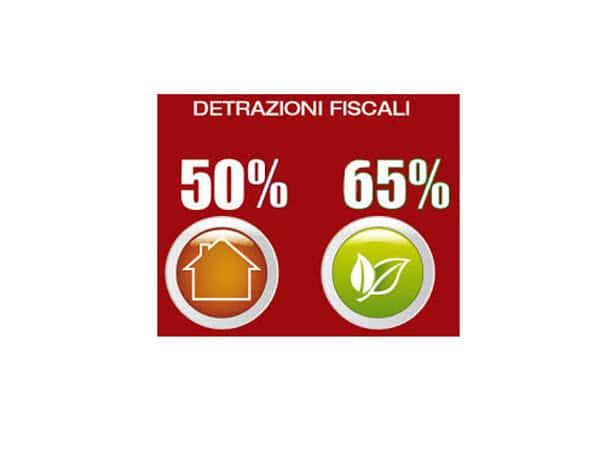 Detrazioni-fiscali-2015-per-il-rifacimento-del-condizionamento