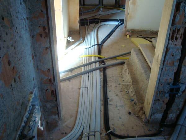 Idraulico-per-riparazione-perdite-Verona