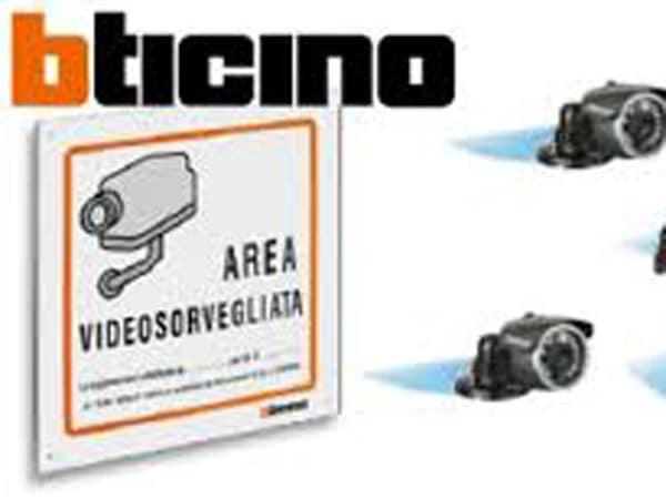 Montaggio-telecamere-wifi-per-negozi-Villafranca