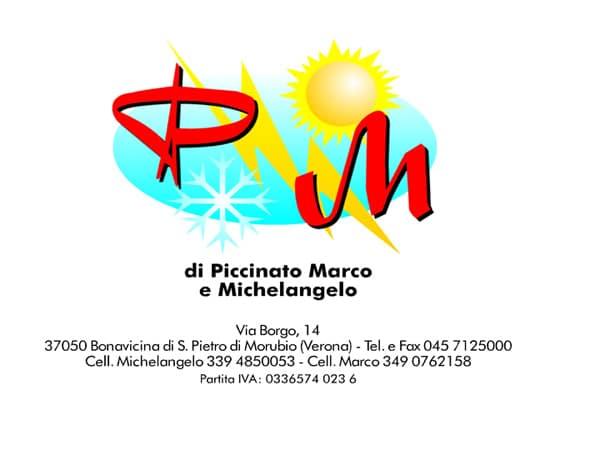 Pm-impianti-snc-Bonavicina-verona