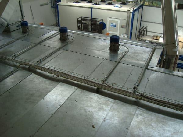 Rifare-un-impianto-industriale-Verona
