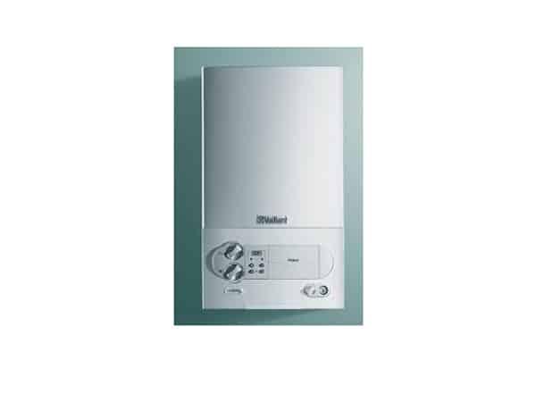 Costo-installazione-gas-Verona