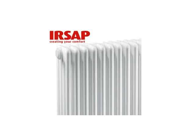 Costo-installazione-termosifoni-Verona
