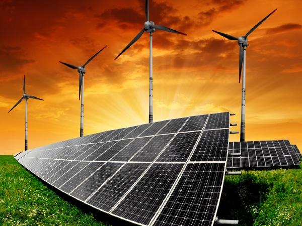 Impianti-per-solare-termico-legnago