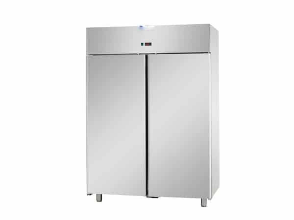 Installazione-celle-frigorifere-Legnago