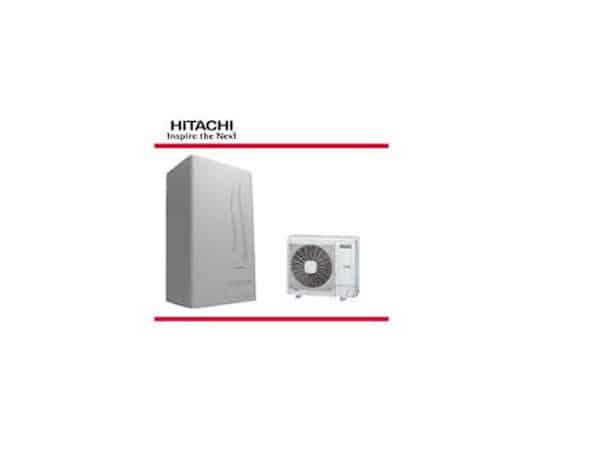 Montaggio-condizionatori-casa-Legnago