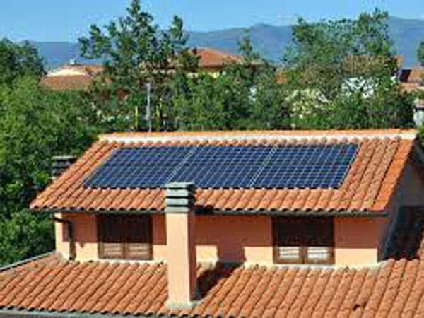 Prezzi-Progettazione-fotovoltaico