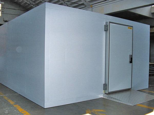 Progettazione-magazzini-frigoriferi-Verona