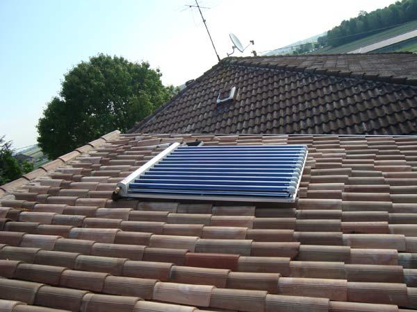 Vantaggi-pannelli-solari-San-giovanni-lupatoto