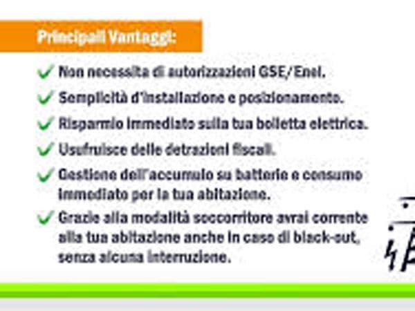 costi-installazione-impianti-Legnago